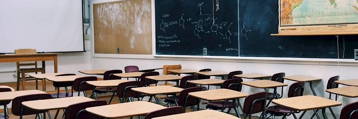Scuola dell'obbligo: o si decide o sarà iniziativa popolare!