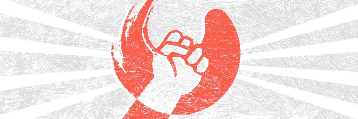 Il Sindacato VPOD propone una giornata di mobilitazione del personale pubblico e sociosanitario!