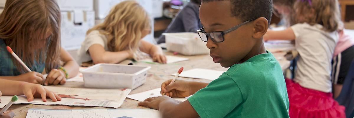 Maggiore equità e qualità per la scuola dell'obbligo